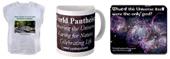 WPM gifts