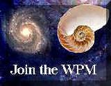 Join the World Pantheist Movement