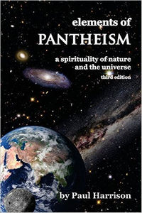 Get the Pantheism handbook></a> 	     <strong><a title=