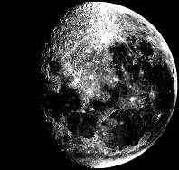 moon.jpg (8522 bytes)